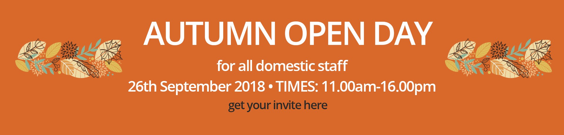 autumn-open-day