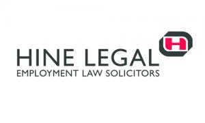 Hine Legal