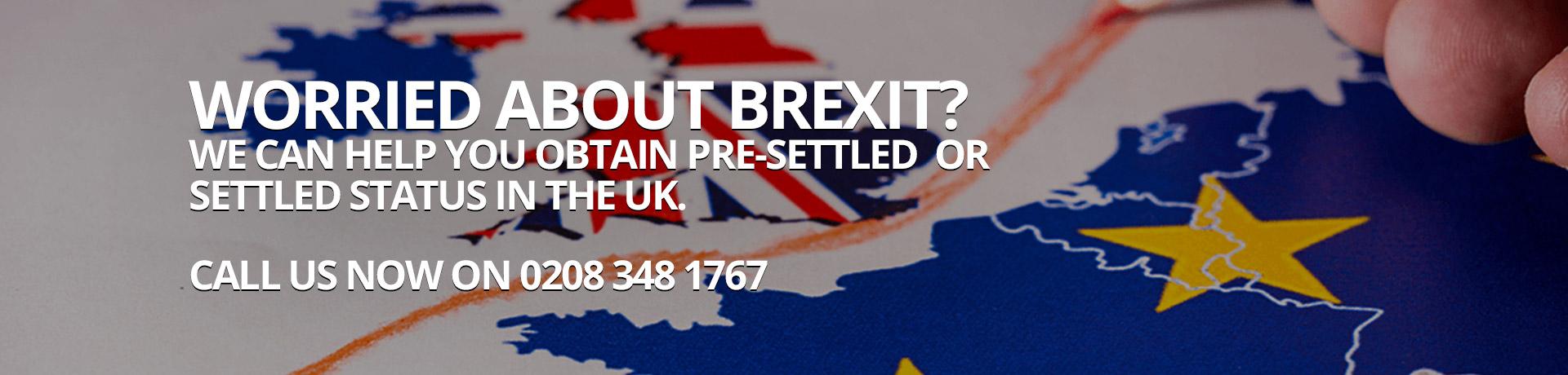 brexit-mast