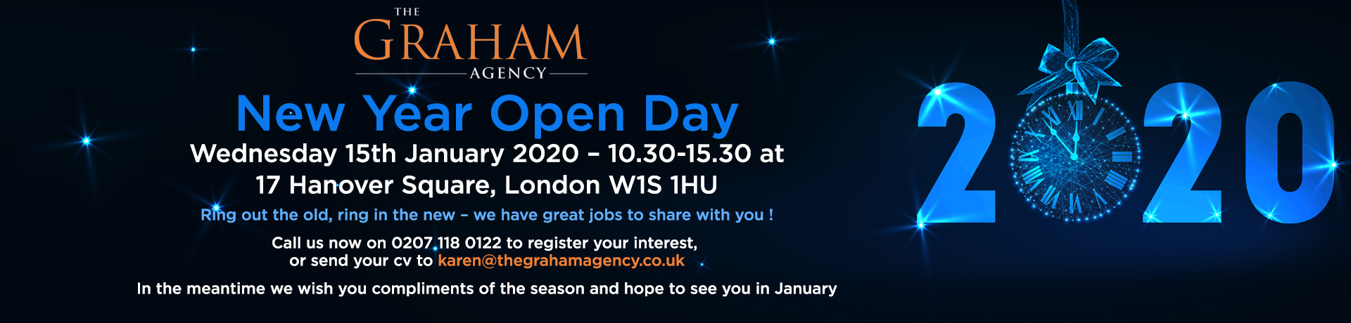 new-year-open-day
